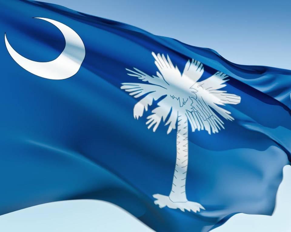 The South Carolina Republican Creed